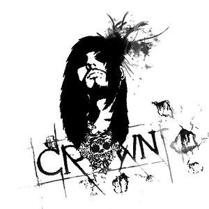 crown_png_233476.png