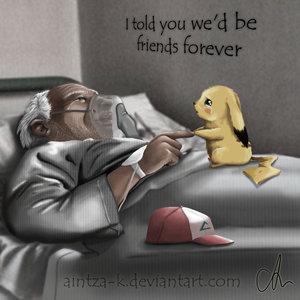 Friends_forever_233584.jpg