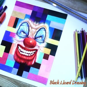PAYASO_BlackLizardDrawing1_233657.jpg