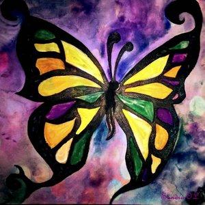 07__Butterfly_233668.jpg