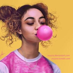 bubblefinal_233655.jpg