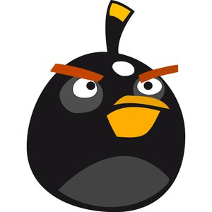 angry_bird_black_icon_233863.png