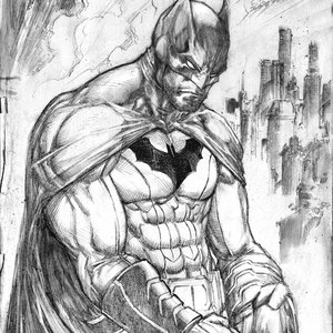 batmanminisketch_233818.jpg