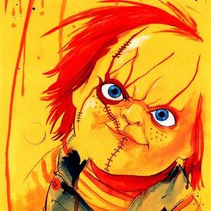 Ilustracion_Chucky_Mepol_Ilustraciones_233885.png