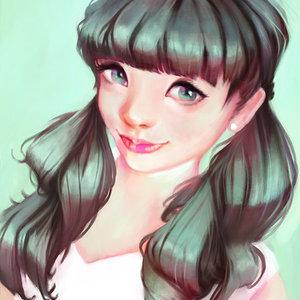 colorstudy_233879.jpg