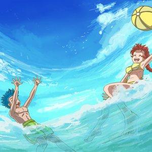 Summer_by_Sira_Artista_Manga_233988.png