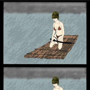 manga_124_233982.jpg