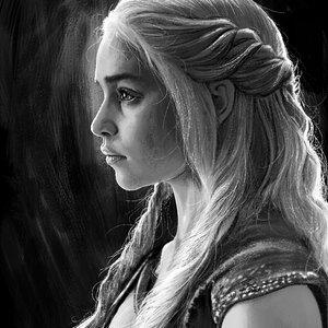 Daenerys_Targaryen_234078.jpg