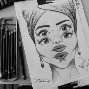 Dama_afroamericana_234077.jpg
