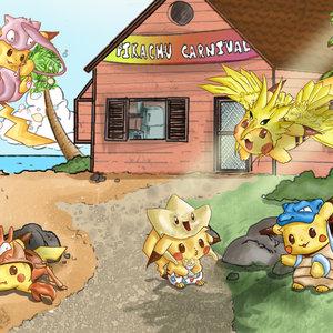 grupo_pikachu_234100.jpg