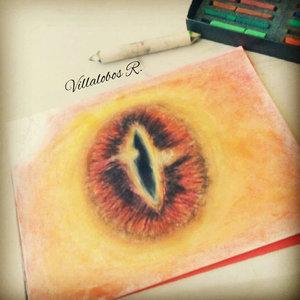 Saurons_eye_234331.jpg