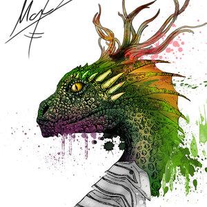 dragon_234472.jpg