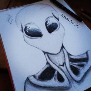 Alien_234684.jpg