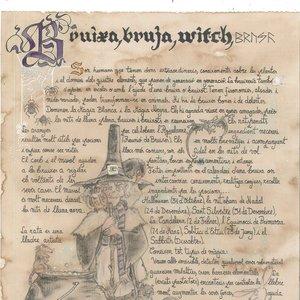 Tellûris Chartäe Prolës (Diario de Criaturas mágicas)