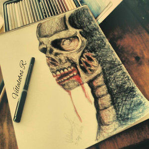 Zombie_234685.jpg