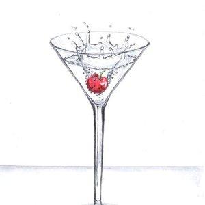 martini002_234564.jpg