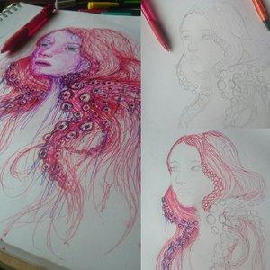 octopus_234645.png