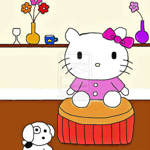 hello_kitty_and_puppy_by_veryfuri_d4ojkjz_234898.jpg