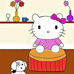 hello_kitty_and_puppy_by_veryfuri_d4ojkjz_234898.jpg
