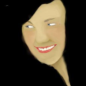 pinturas_de_caras_mujeres__6__234977.png