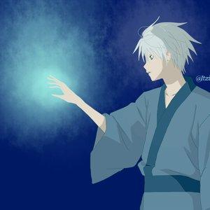 _Hotarubi_no_Mori_e_anime_36864220_1916_1076_235093.jpg