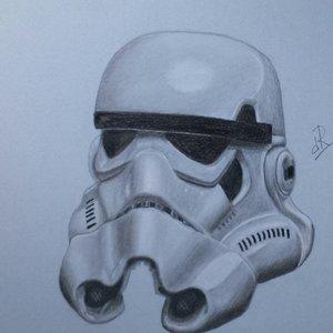 soldado_imperial___stormtrooper_by_diablorojo954_d992e4p_235262.jpg