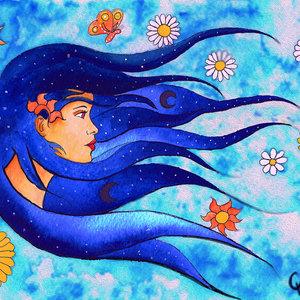 chica_en_tintas_2_235324.jpg