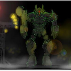 Robot_Vaporware_CAOP_33_235406.png