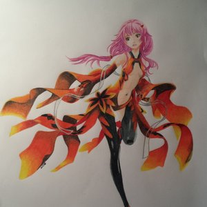Guilty_Crown_02_235429.jpg