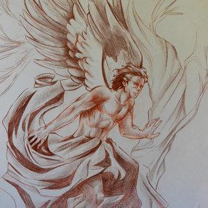 Angel_235576.JPG