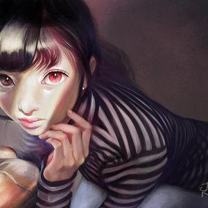 estudio_de_luz_bijyo_235540.jpg