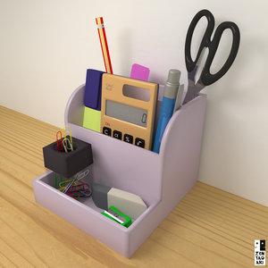 Organizador_de_escritorio_235617.jpg