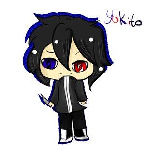 estilo_de_chibi_de_Snk_con_kito_2_235771.png