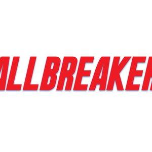ALLBREAKER_logo_235967.png