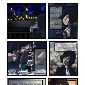 CUQUI_ROCK_comic_boceto_pagina_11_terminada_235932.jpg