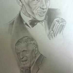 Sinatra_235879.jpg