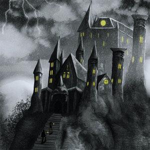 castle_cover_commission_by_weroidiota_d97y3c8_235812.jpg