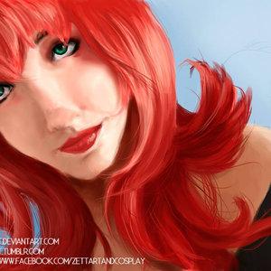 selfportrait_212127.jpg