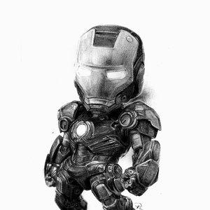 iron_man_chibi_236020.jpg