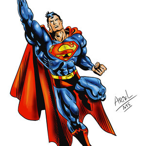 supermanpeque_236218.jpg