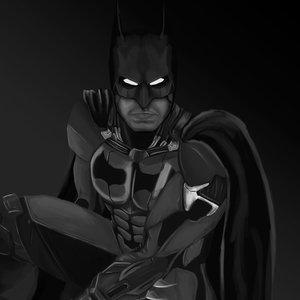 Batman_236283.jpg