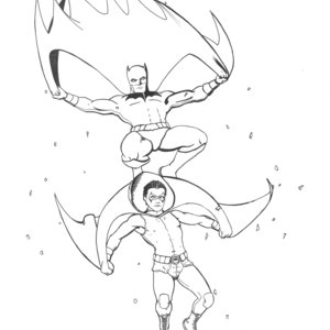BatmanandRobin_236254.jpg