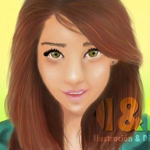 Girl_236343.jpg