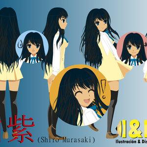ShiroMurasaki_01_236340.jpg