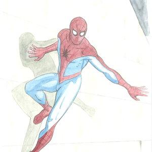 Spider_Man1_236318.jpg