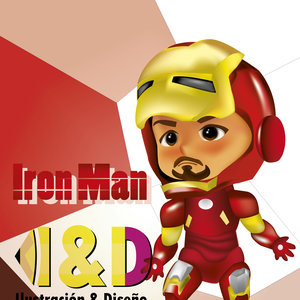 ironman_01_236342.jpg