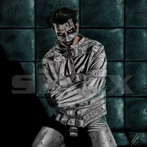 joker_web_236273.jpg