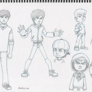 personajes_1_236902.jpg