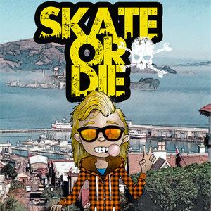 Skate4_212187.jpg