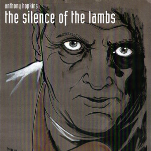 ilustracion_hannibal_lecter_Silence_of_the_lambs_mepol_ilustraciones_212183.jpg